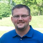 Dayton names new recreation director