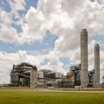 EPA could crack down on coal plants, rekindle capacity markets debate