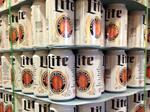 MillerCoors finalizes plans for U.S. Open at Erin Hills