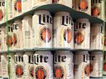 Miller Lite challenges Bud Light in St. Louis taste test