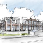 New owners set to begin Edgehill Village redevelopment