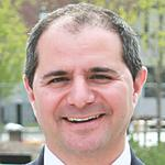 Schoepflin to replace <strong>Orsi</strong> at Empire State Development