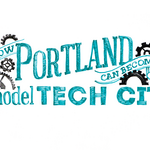 Cover Story: How Portland can become a model tech city