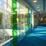 Ipsen says 'bon jour' to Cambridge, opens 60-employee R&D center