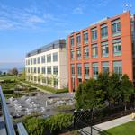 Kemper Freeman still unsure Expedia is moving to Seattle