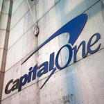Capital One, Coke crack sponsor Top 10