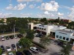 Butters and partners sell Broward retail center for $13M