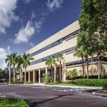 Arbors office buildings in Delray Beach sold for $20M