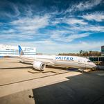 Boeing points at Delta union campaign to dissuade South Carolina workers from joining Machinists