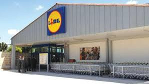 German discount grocer scouting Cincy area sites for 1st Ohio stores
