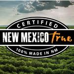 NM Tourism seeks organizational feedback on NM True