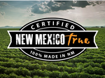 First-ever New Mexico True Fest coming Labor Day weekend