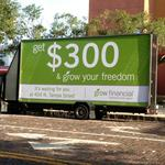 New C-suite job at Tampa credit union a sign of growth