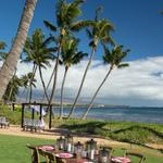 Seattle wedding and event company expands to Maui, Lanai
