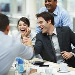 How to develop happy, fulfilled employees
