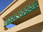 CalPERS gets a lift in Amazon's deal to buy Whole Foods