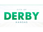 Derby receives some 'good news' on STAR bond proposal