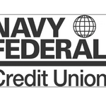 Navy Federal tops $1B in monthly mortgage activity