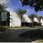 Health care company signs lease to take over entire building in Sabal Park