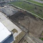 JLL: Industrial developers keep building as market shows strength