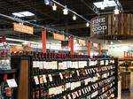 Surdyk's, city agree to lighter penalty for store's Sunday sales gambit