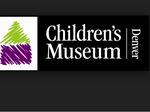 Encana grant supports energy exhibit at Children's Museum of Denver