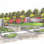 Winn-Dixie, Bi-Lo's parent company to relocate headquarters