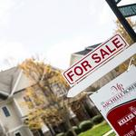 Home-price gains hold steady in Charlotte region to end 2016