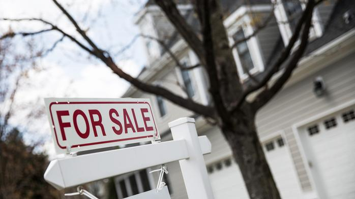 Here's how Portland's home-price gains stack up with other metros