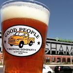 Good People Brewing Co. to hold soft reopening for new taproom