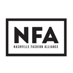 Nashville's fashion industry gets Kickstarter boost