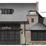 <strong>Shannon</strong> Waltchack to develop commercial building in Mountain Brook
