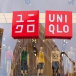 Global retailer Uniqlo to replace Barnes & Noble at Denver Pavilions (Slideshow)