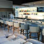 Galleria-area seafood restaurant partners with Italian eatery, expands menu