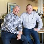 2 Portland marketing firms merge to create outdoor industry stalwart