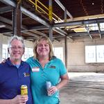 Inside NoDa Brewing's $7M expansion plans (PHOTOS)