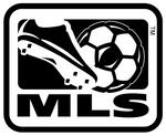 MLS wants more teams... Is Minneapolis in the mix?