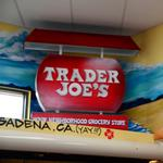 <strong>Trader</strong> <strong>Joe</strong>'s supplier eyes Volusia County sites