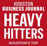 HBJ reveals top commercial real estate Heavy Hitters