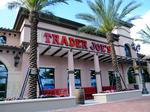 Leaky refrigerators cost Trader Joe's $2.5 million (and other news from Washington today)