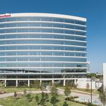Greatbatch to relocate HQ to Plano's Granite Park; add 130 jobs