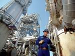 Thousands of cases against BP dismissed in Texas City refinery emission lawsuit