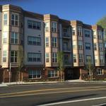 $6.9M Sellwood apartment complex sale keeps the multifamily fire burning