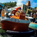 Legoland Florida turns 5, generates nearly $1B in economic impact (Video)