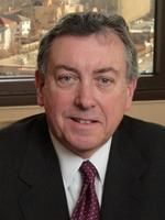 ECJC selects veteran local executive as its new CEO