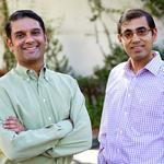 BloomReach raises $56M to personalize marketing efforts