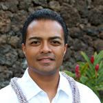 Senate confirms Kekoa Kaluhiwa as first deputy of Hawaii DLNR