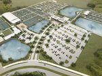 Here's how to get in on building Lake Nona's $60M USTA complex (Video)