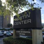 Redstone will likely partner with other developers on <strong>Austin</strong> Center redevelopment