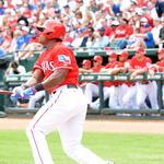 Texas Rangers secure $600M from SunTrust to finance Globe Life Field